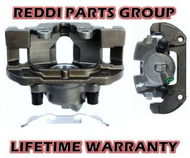 Sell New Front Right Brake Caliper fits BMW 3 series Z3 Z4 LIFETIME WARRANTY W/ Brkt motorcycle in Newark, Delaware, United States, for US $59.99