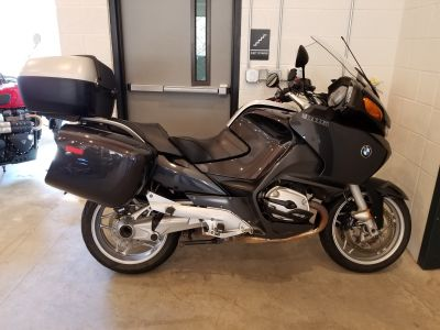 2006 BMW R 1200 RT Touring Port Clinton, PA