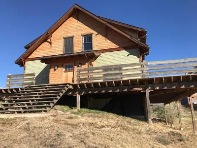 Craigslist Housing Classifieds In Arlee Montana Claz Org