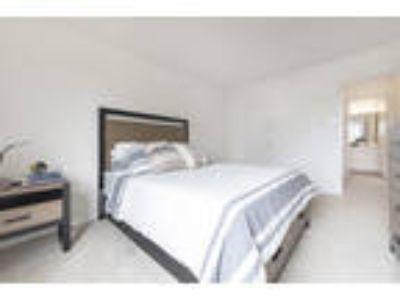 Park View Apartments - 2B1B A4B