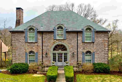1419 Sylvan Way Louisville Four BR, Enjoy the comfort and size