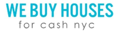 We Buy House for Cash Paterson