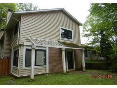 2 Bed 1 Bath Foreclosure Property in Germantown, MD 20874 - Curry Powder Ln