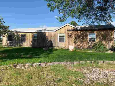 13106 N 105 E Idaho Falls Four BR, Don't miss out on this cute