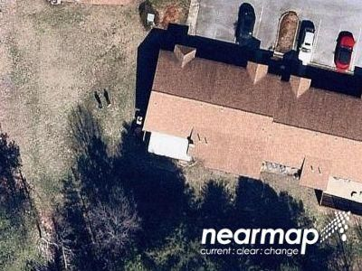 2 Bed 1 Bath Foreclosure Property in High Point, NC 27265 - James Ct