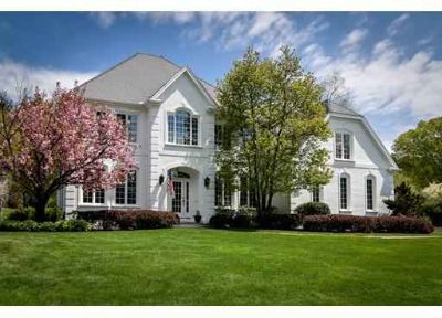 4 Wyman Ln HOPKINTON Four BR, Exceptional brick home w/ quality