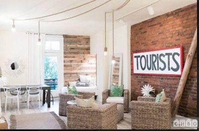 $3500 1 apartment in Cincinnati