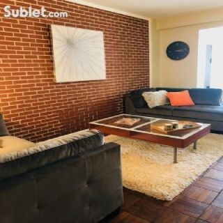 $1875 1 apartment in Dupont Circle