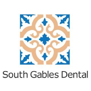 South Gables Dental