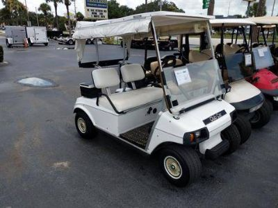 1994 Club Car DS Golf Golf Carts Fort Pierce, FL