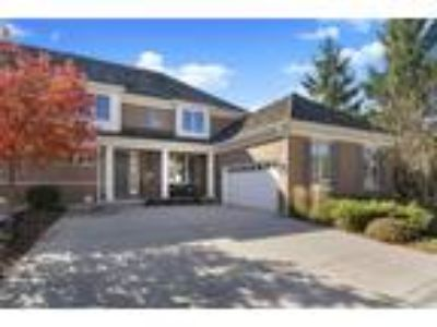 Northbrook Three BR One BA, 2116 Royal Ridge Drive