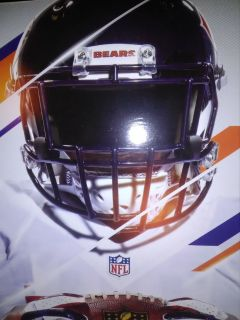 Chicago Bears Buffalo Bills 8/30