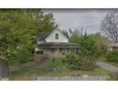 2560 Sq.Ft. House For Sale In Evansville, IN