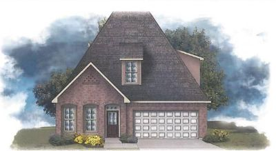 $1,180, 4br, Why Rent Own This New House for Less Than $1200month