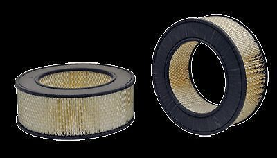 Find 2878 Napa Gold Air Filter (42878 WIX) motorcycle in Glasgow, Kentucky, United States, for US $28.76
