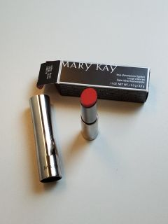 Mary Kay True Dimension Lipstick - Coral Bliss