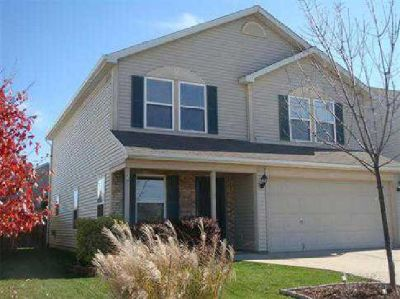 $135,000 Lafayette Four BR Two BA, Skip down to page content.