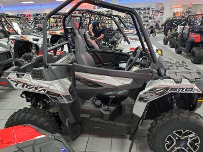 2019 Polaris Ace 570 EPS ATV Sport Utility Kaukauna, WI