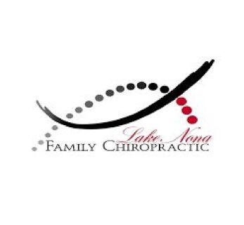 Lake Nona Family Chiropractic