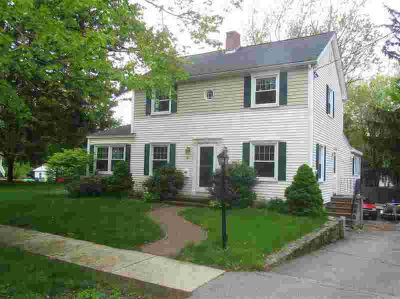 187 Woodbury Avenue Portsmouth Three BR, Come check out this