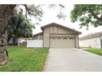 Wonderful Three BR Home for Rent in Temecula!