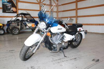2007 Honda Shadow Motor Bikes Motorcycles Campbellsville, KY