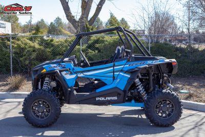2019 Polaris RZR XP 1000 Utility Sport Boise, ID