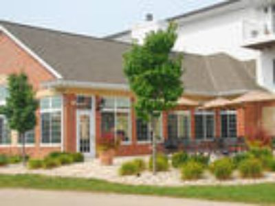 Highlands at Wildwood Lake Apartments 55+* - Two BR, One BA