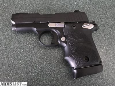 For Sale: Sig Sauer P938 Sport