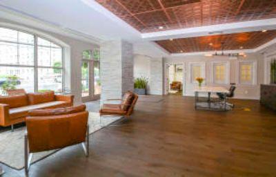 $2,715, Glenview House