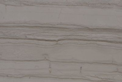 Cafe Ole Polished Marble Tile | Cafe Ole Marble Tile - Stone & Tile Shoppe, Inc