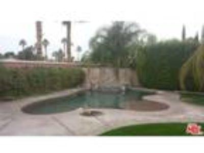 Lush Landscape, open Plan, Furnished Pool Spa
