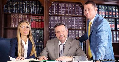 What to Know About Appeal Lawyers in Houston, Texas