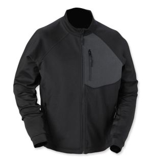 Purchase Coldwave Ascent Mid Layer Snowmobile Jacket Mens Sizes motorcycle in West Branch, Michigan, US, for US $74.95