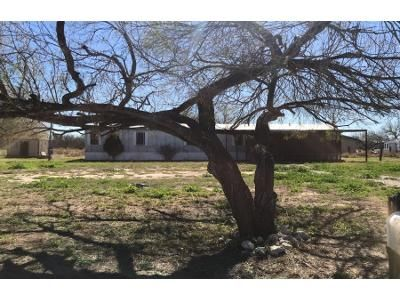 3 Bed 2 Bath Foreclosure Property in Alice, TX 78332 - County Road 136
