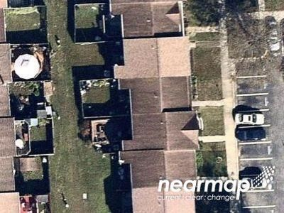 1.5 Bath Preforeclosure Property in Upper Marlboro, MD 20774 - Mount Lubentia Ct W