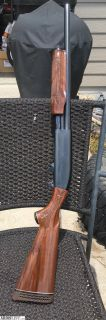 For Sale/Trade: 870 Wingmaster 12 Ga