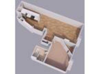 Woodman Lassen Apartments - One BR + One BA - Sm