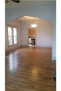 Very Nice 2 BR For Rent/ Joplin