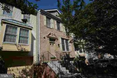 306 Kendig Dr Owings Mills Three BR, move-in ready townhome.