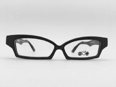 "Buy an amazing frame "" RGA2145 "" designed by EDA Frames"