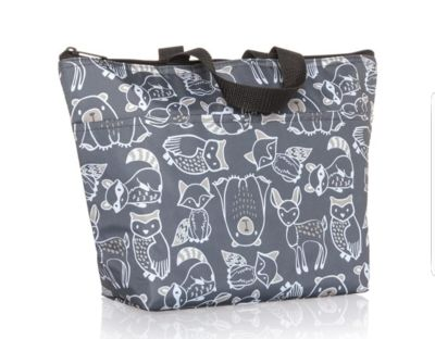 31 lunch tote