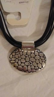 Napier 16 in. Necklace