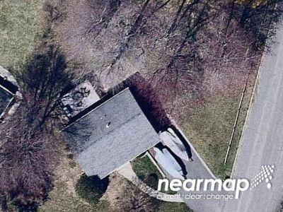 Preforeclosure Property in Valley Cottage, NY 10989 - Tilton Rd