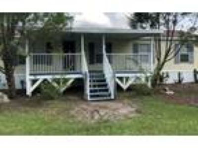 Mobile Homes for Sale by owner in Lakeland, FL