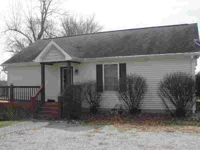 2255 Cannons Point Ln McDaniels Two BR, REDUCED $20,000 !!!