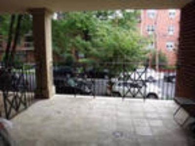 Apartment For Rent In Fresh Meadows, Ny