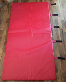 Exercise / Tumbling / Gym Mat