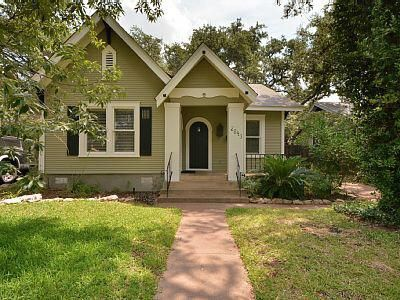 $149, 2br, $149  2br - 1500ft2