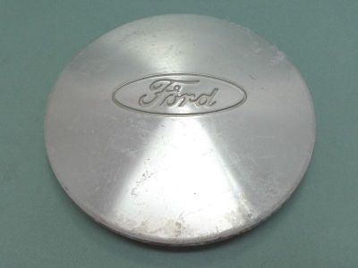 Sell 95-98 Ford Windstar 99 Ford Taurus WHEEL CENTER CAP HUBCAP OEM #C13-D521 motorcycle in Fayetteville, Arkansas, US, for US $11.00